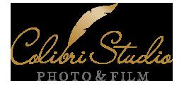 Colibri Studio – fotografia ślubna